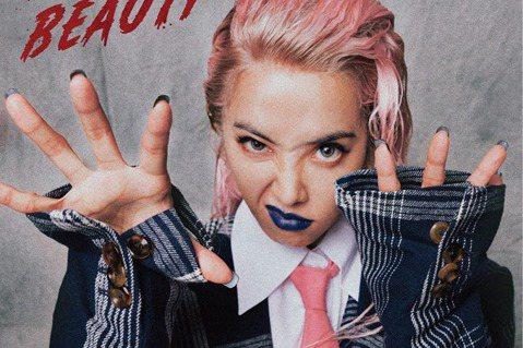 天后「Jolin」蔡依林的「Ugly Beauty2019-2020世界巡迴演唱會」年底將於台北小巨蛋登場,場次包括12月30日、31日及明年1月1日、3日、4日、5日共6場,門票今天11點28分開...