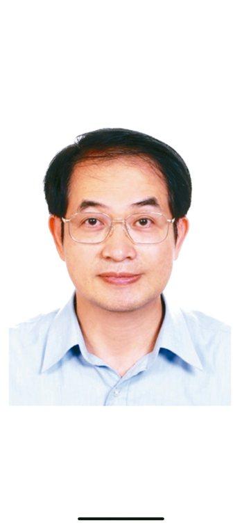田郁文台大醫院一般外科主任 圖╱田郁文提供