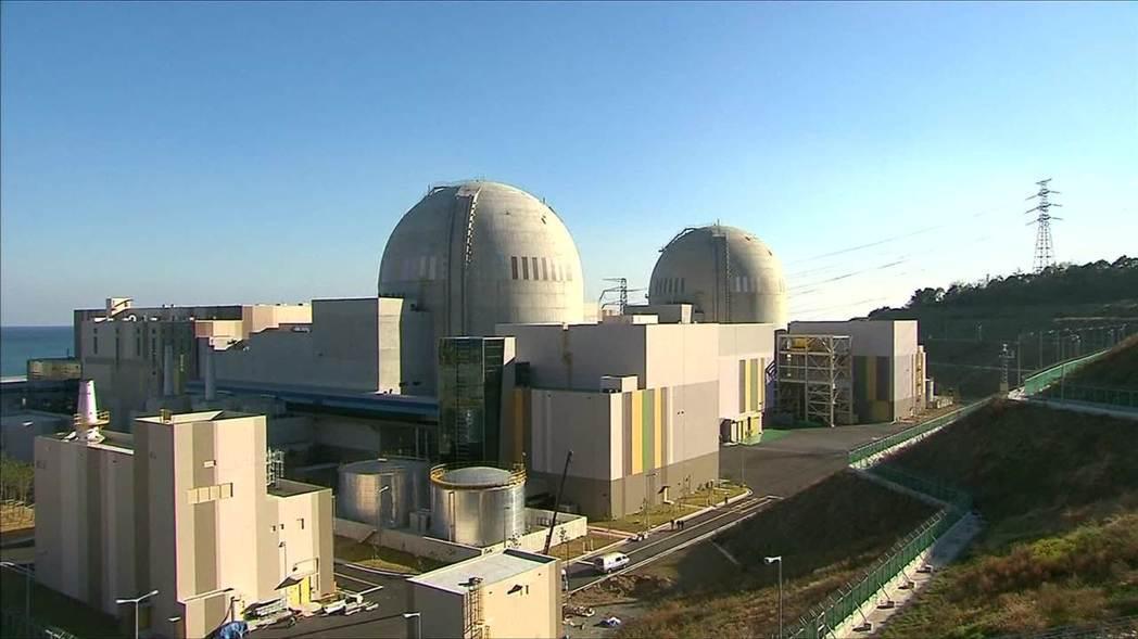 首爾市政府為減少能源消耗,並提高該市的電力自主率,推出「減少一座核電廠計畫」和「...