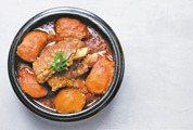 豬肉王子的時尚豬料理