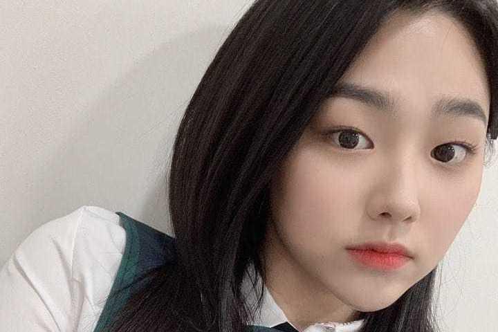 19歲的韓國女星美娜,之前參加選秀節目「PRODUCE 101」入選期間限定團體I.O.I出道,目前則是gu9udan團員之一,最近她在節目上透露極端的減肥方式,讓人聽了都傻眼。美娜在節目上提到,因...