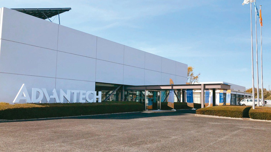 研華設在日本福岡的全新CTOS廠區將成為全球27國營運據點的生產與物流基地之一。...