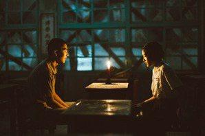李志銘/台灣影劇中的白色恐怖與轉型正義——從《返校》談起