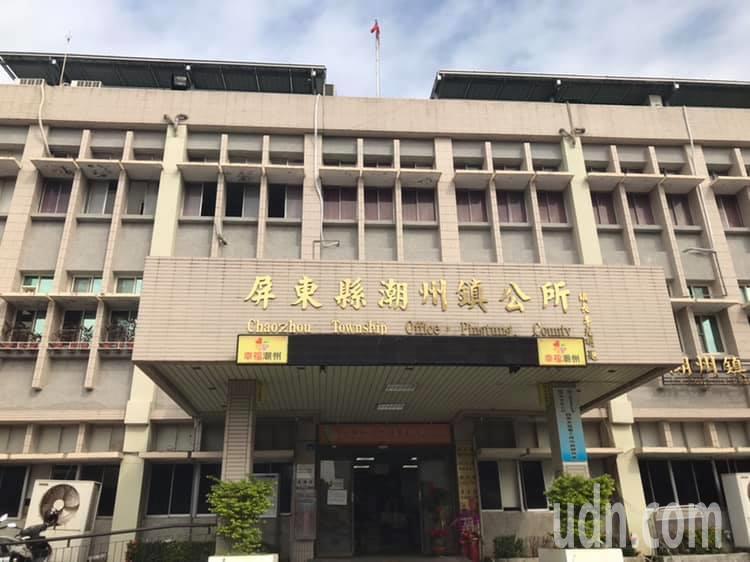 潮州鎮公所表示,「高捷、高鐵南延座談會」主要以高捷如何延伸到潮州進行交流,其次,...