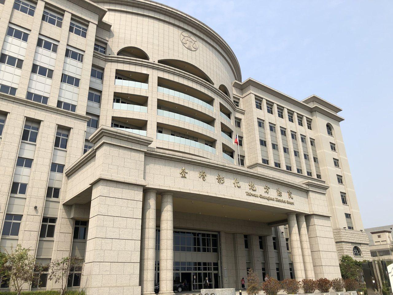 台中林姓婦人被詐騙集團騙了130萬元,向集團首腦、車手與車手頭求償。報系資料照
