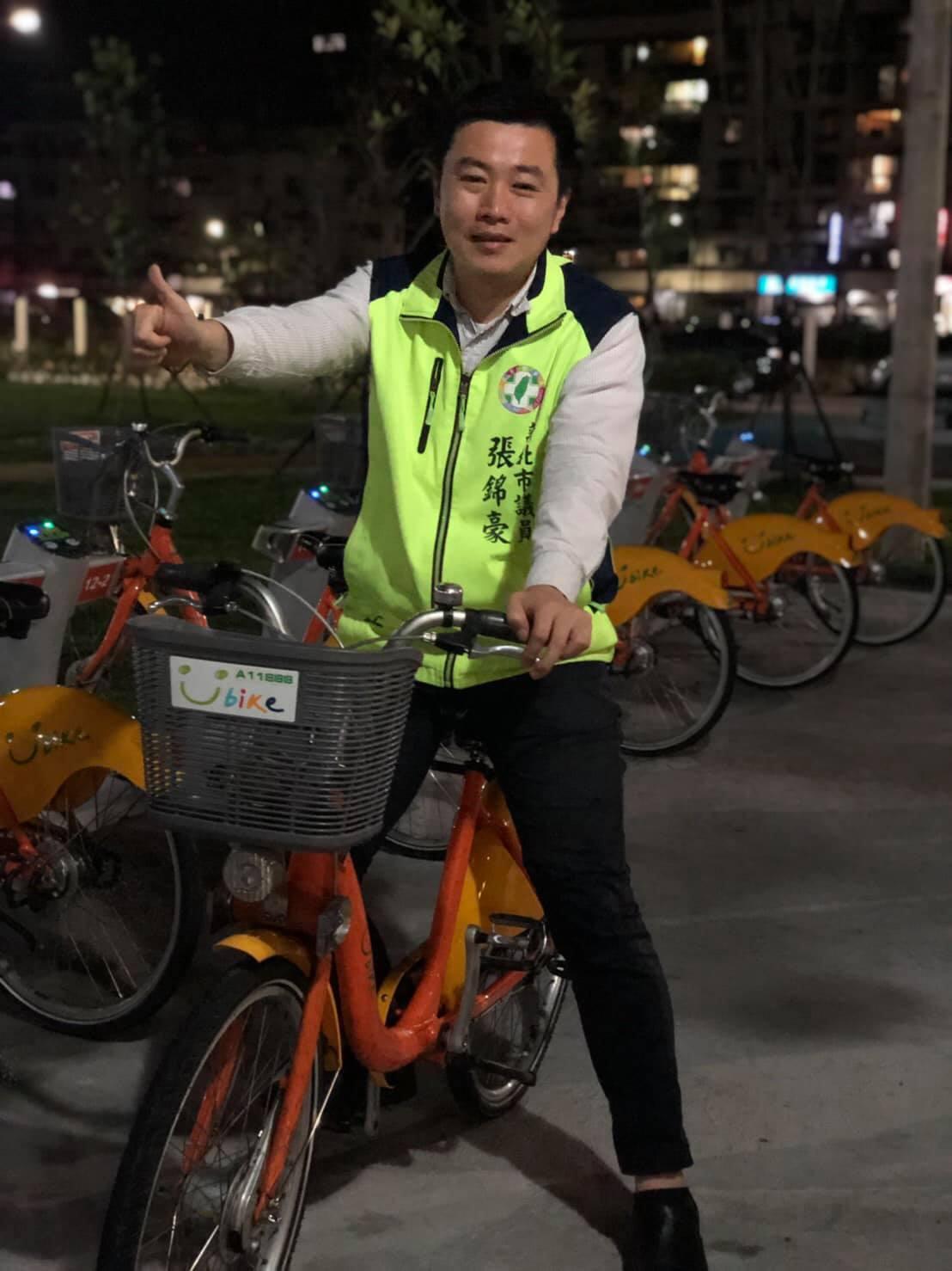 民生汐止線延宕多年,台北市長柯文哲說「等我有空」,並且坦承「遙遙無期」。新北市議...
