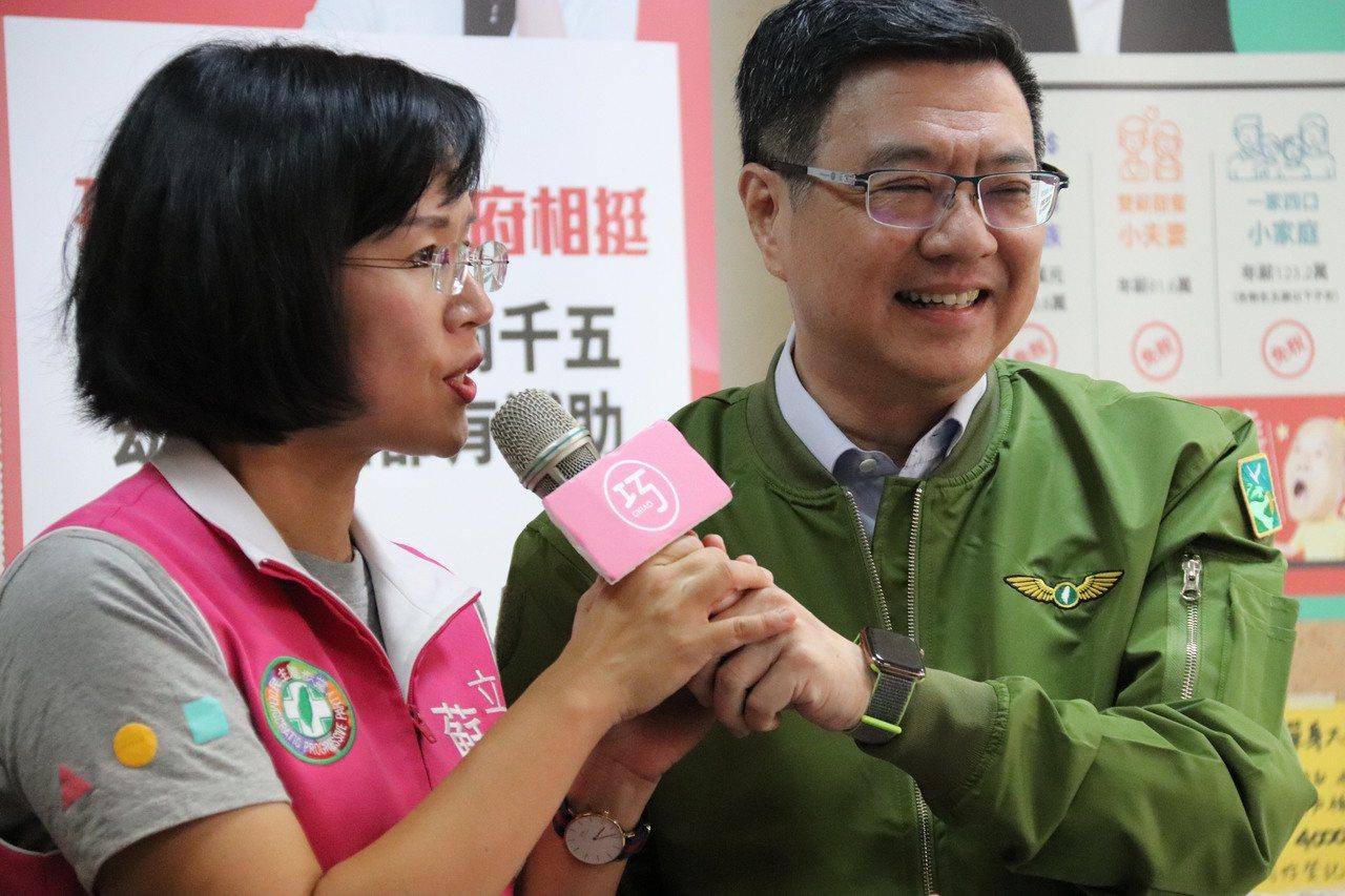 民進黨主席卓榮泰說,台灣要轉向太平洋、面向世界,才能擺脫「中國一部分」的歷史負擔...