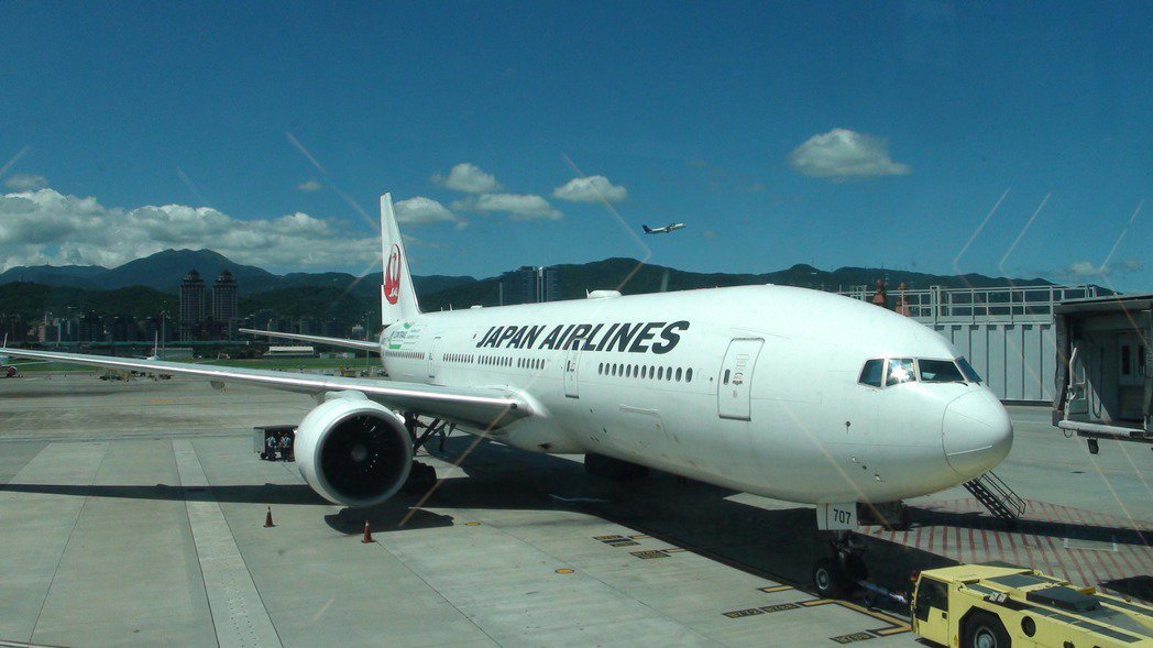 為強化亞洲市場及對亞洲旅客的服務,日本航空繼今年台籍空服員招募後,再度在台招募地...