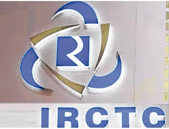 印度鐵路餐飲旅遊公司(IRCTC)14日首日掛牌交易,收在727.8盧比,較發行...