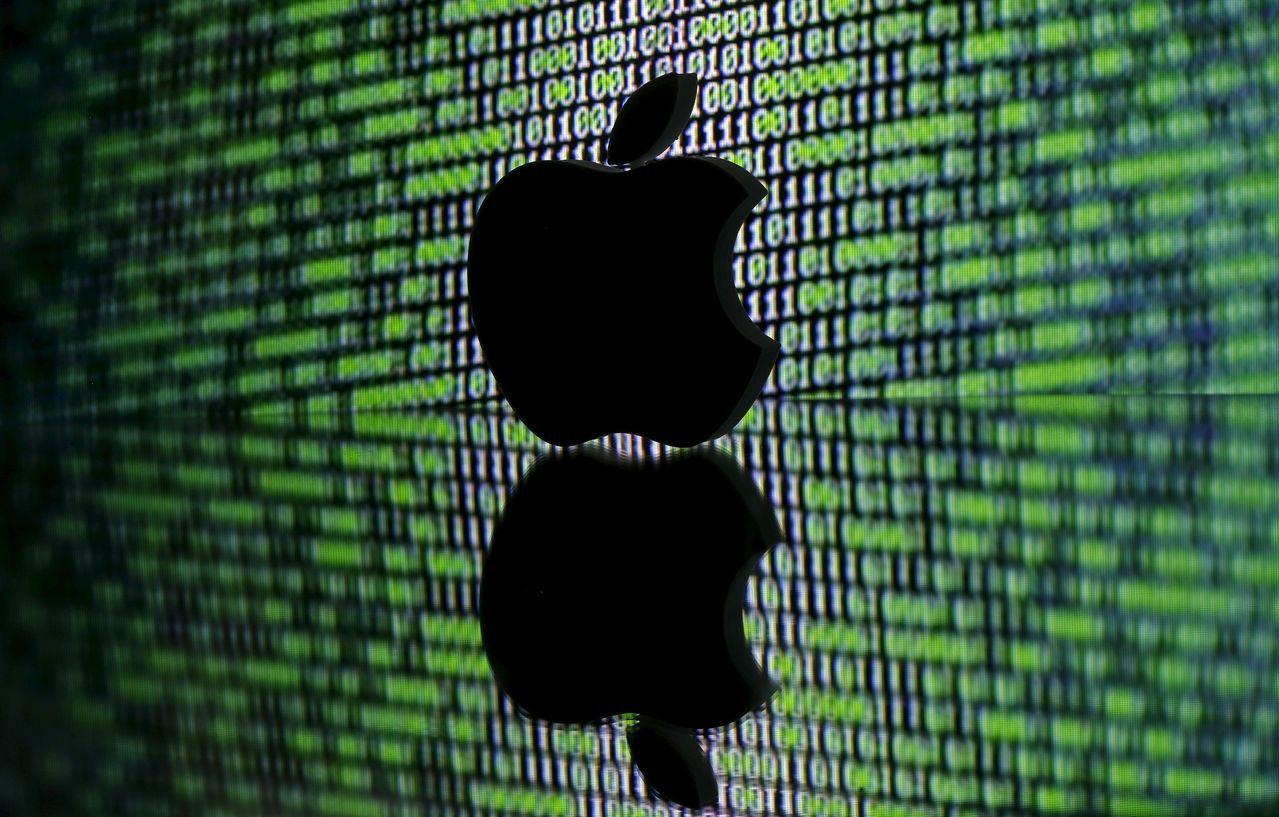 蘋果公司(Apple)在中國的營運方式再度遭到批評。路透