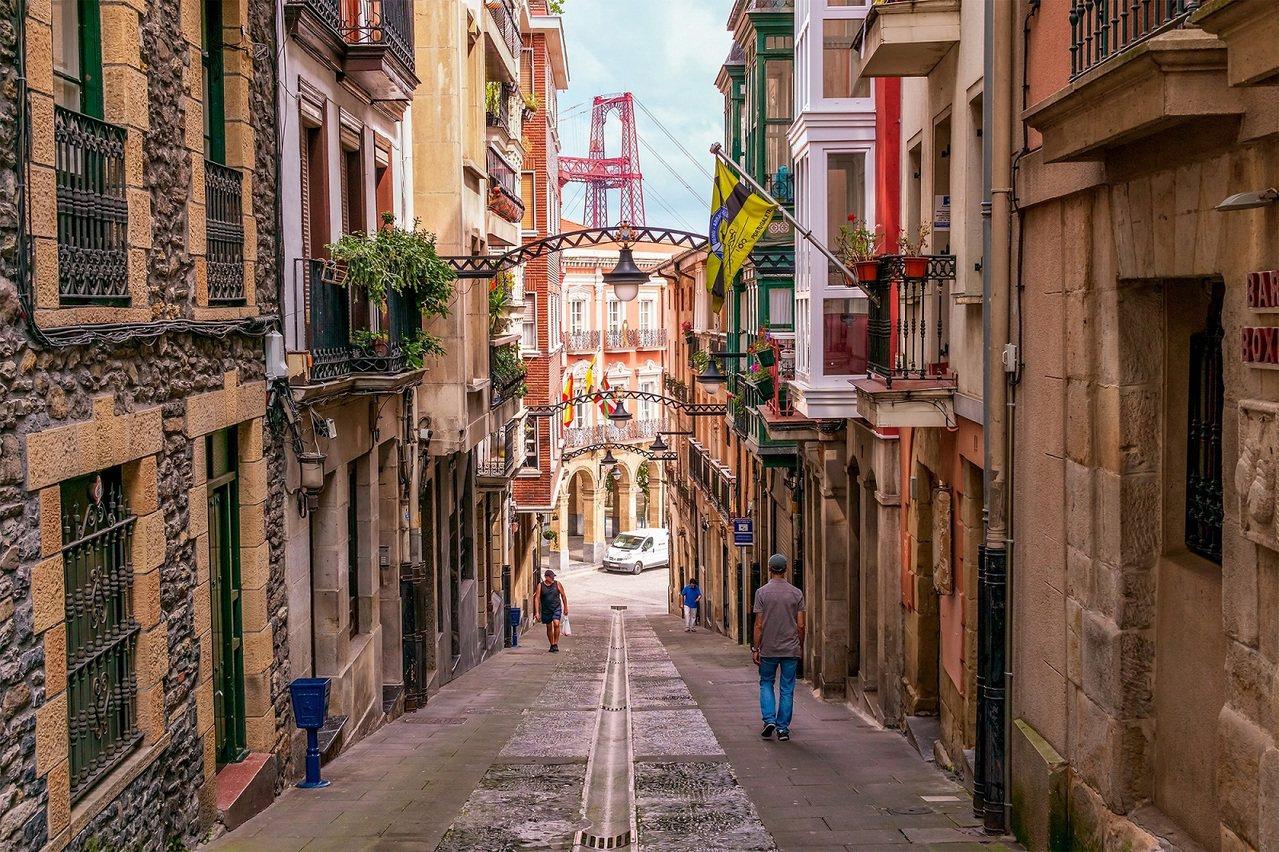 Airbnb持續提倡提供旅客「普天之下、皆有所屬」理念,繼去年發布「19大熱門旅...