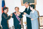 第29屆醫療奉獻獎/連文彬曾是李登輝御醫 心臟研究台灣先驅