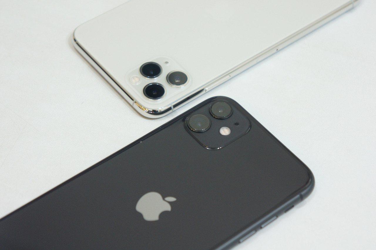 蘋果今天釋出iOS 13.1.3軟體更新,解決可能導致裝置有來電時無法響鈴或振動...