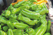 減脂、降血糖…青椒有5大好處!如何挑選出好青椒?