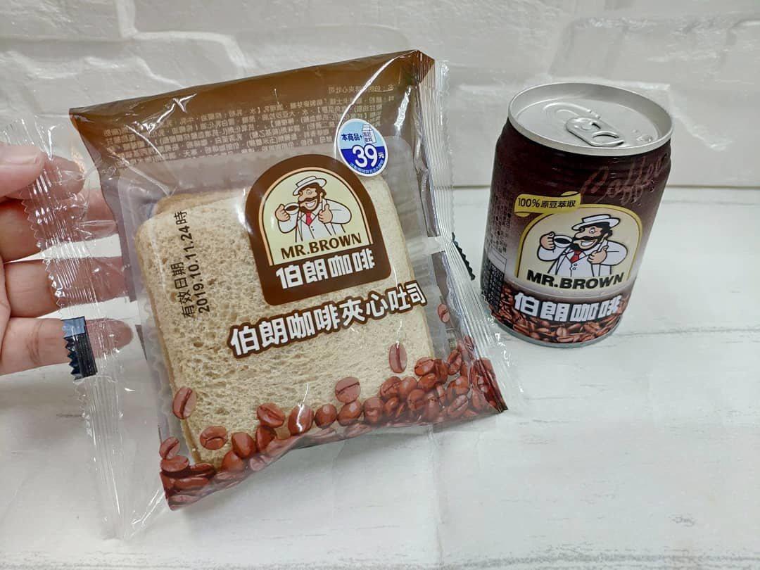 圖/IG網友pennyifood授權