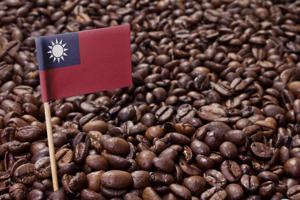 低價豆摻混是被騙還是蓄意?拆解台灣咖啡豆供應鏈看仔細