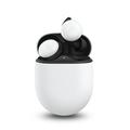 跟蘋果AirPods拼了!Google推出Pixel Buds真無線耳機