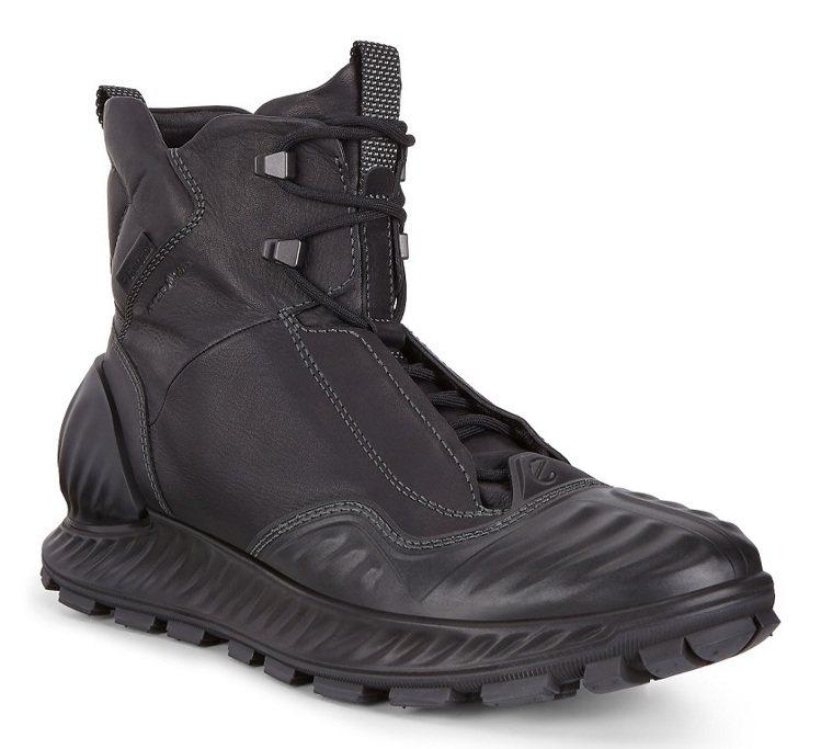 ECCO EXOSTRIKE男鞋,售價13,580元。圖/ECCO 提供
