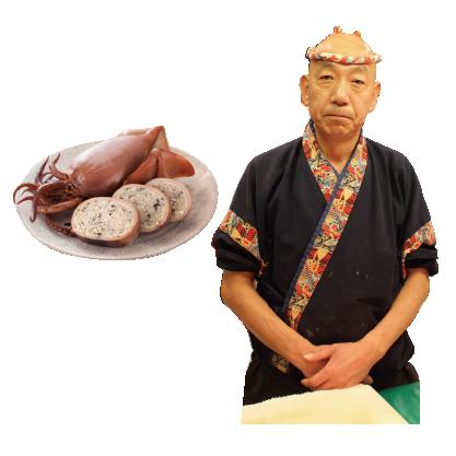 新竹SOGO最道地的「日本展」於17日起盛大展開,將有39家人氣美食及經典工藝品...