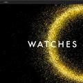 SIHH大改版!Watches & Wonders Geneva表展開放探索