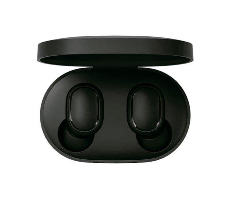 預購全新Redmi Note 8 Pro再送限量小米藍牙耳機AirDots超值版...