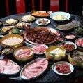全台最高麻辣鍋!「麻辣45」有獨家和牛辣油+百種食材