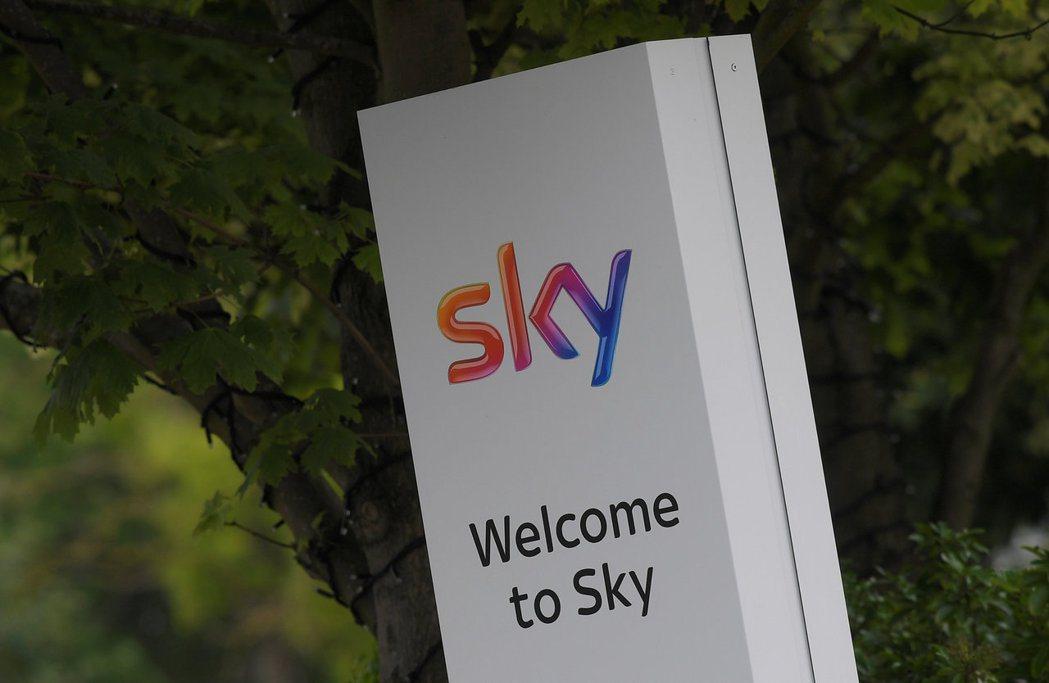 英國天空新聞網(Sky News)相信,一個沒有任何脫歐新聞的頻道,將創造新的收...