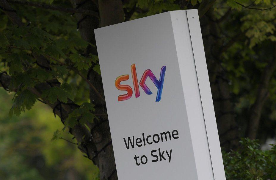 英國天空新聞網(Sky News)相信,一個沒有任何脫歐新聞的頻道,將創造新的收視商機。路透