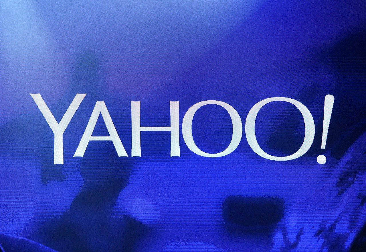 雅虎(Yahoo)近年發生一系列資料庫遭駭事件,雅虎已就此案與原告達成1億175...