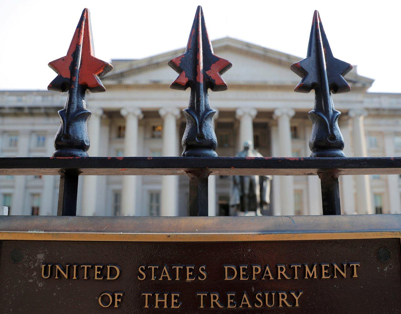 美國財政部資料顯示,截至8月日本仍是美國公債的最大外國持有者。 路透
