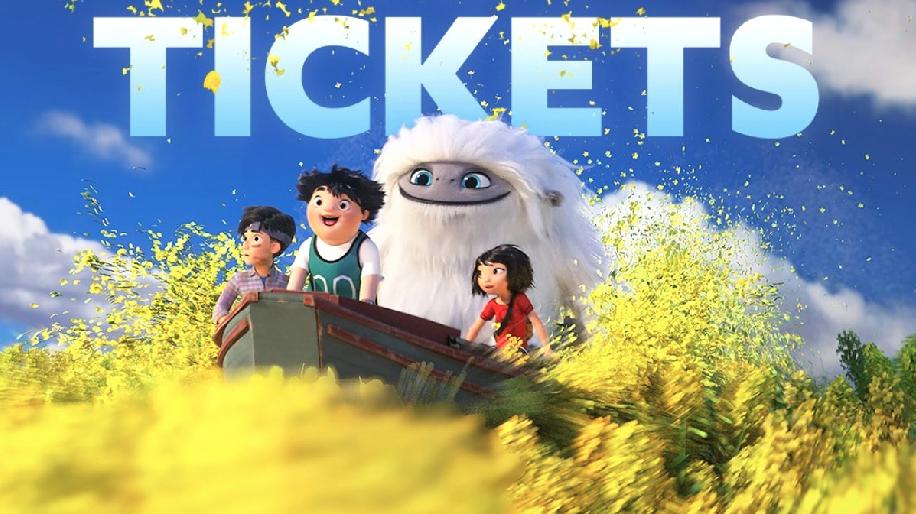>動畫電影「壞壞萌雪怪」的發行商今天表示,不會在馬來西亞上映,因為發行商不願接受...