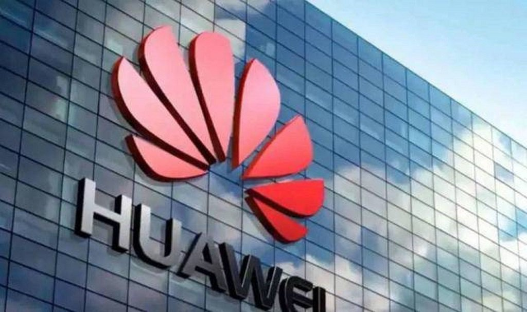 全球最大電信網路設備商華為的母公司-華為投資控股17日公告,將於下周二(22日)...