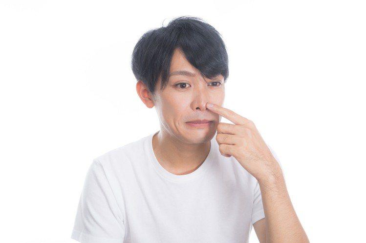 飲食的均衡,對於皮膚狀態也會有一定的影響。圖/摘自pakutaso