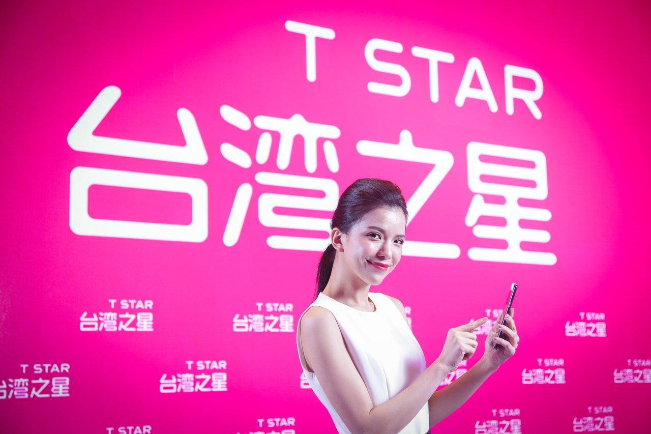 台灣之星攜手全國電子,推出全新「全國電子指定商品任你選」專案,貼心滿足用戶需求。...