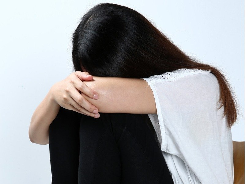 新北一名17歲少女「霏霏(化名)」2月14日情人節因為逃家借宿林男家,隔天即對林...