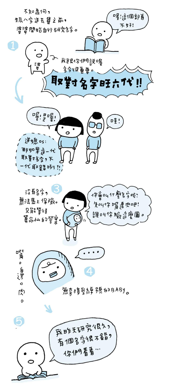 圖/Mikey