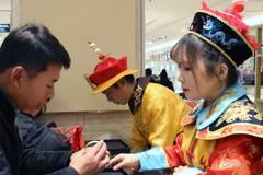 年收65億!中國文化殿堂搶錢不手軟 竟連這個都賣