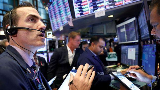 上周美中貿易談判達成局部協議,但礙於三大因素,不足以激勵美股展開新一波持久、可觀...