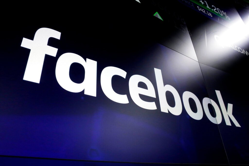 財資中心官員指出,包括Facebook等7家大型跨境電商已和國內加值服務中心業者...