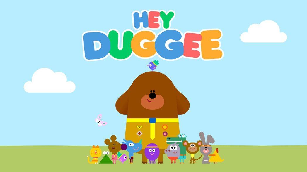 myVideo推出榮獲BAFTA最佳學齡前兒童動畫節目《阿奇幼幼園》第1、2季。...