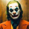 萬聖節搞什麼鬼!教你超夯「小丑」特殊妝容 讓你成為全場搶拍焦點
