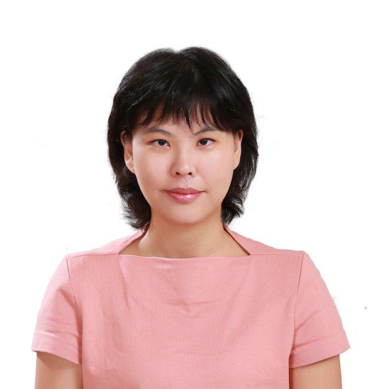 北榮兒童醫學部新生兒加護病房主任曹珮真醫師說,「嬰幼兒的免疫系統,對疫苗的反應沒...