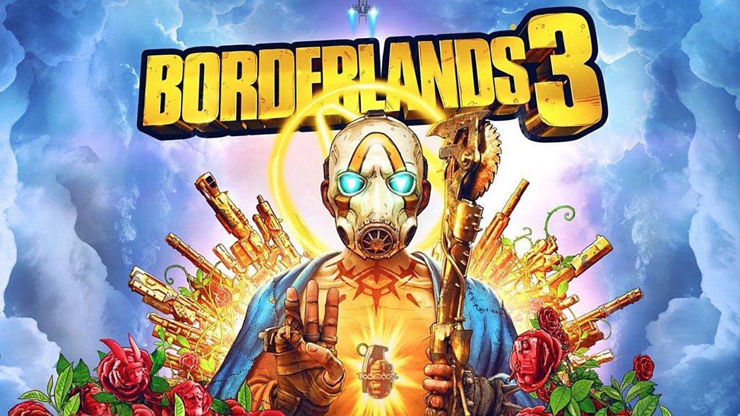 《邊緣禁地3》PC平台為Epic限時獨佔