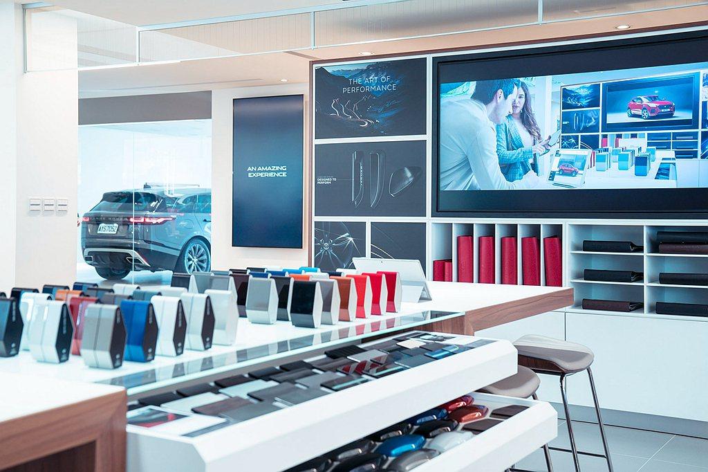 九和汽車同步提供各項獨家購車優惠方案,並特別規劃車主專屬尊榮服務,包含保養取送服...