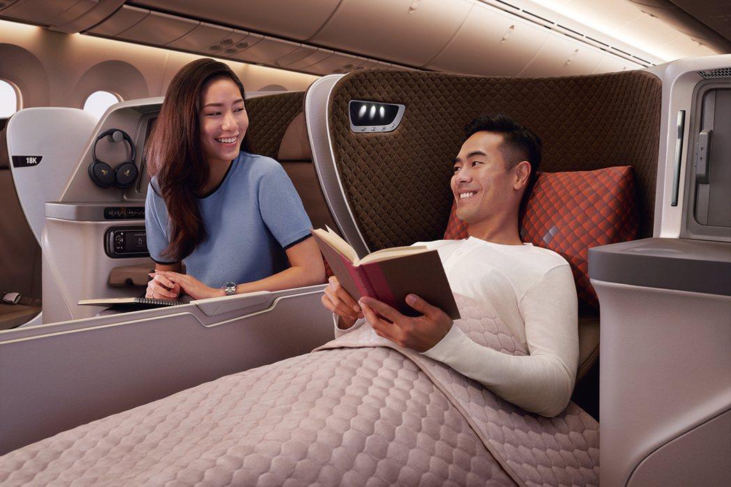 航推出「搭乘夢幻客機展開夢想旅程」網路活動,於活動網站參與線上遊戲,並將夢想中的...