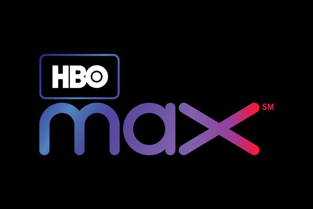 HBO Max預計明年推出,片庫頗為堅強。圖/摘自theverge