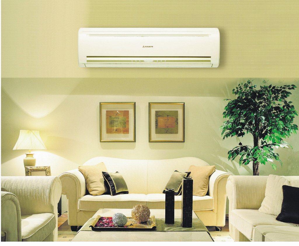 買屋送家電或裝潢,是建商常見的銷售手法。圖/聯合報系資料照片