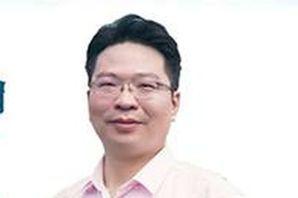 高雄4立委選區民眾黨推人選 柯文哲明來站台