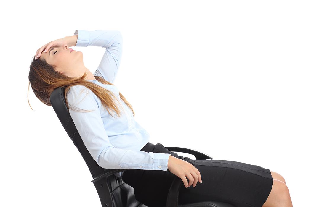 過去研究證明,在工作時產生的壓力會增加患冠狀動脈心臟病與中風的風險。不過很常被人...