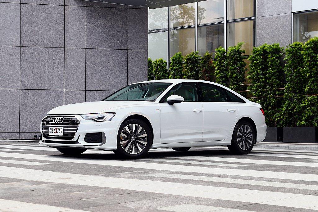 新世代Audi A6競爭力到底如何呢?透過這次媒體試駕活動來好好了解。 記者張振...